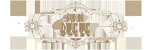 Alicia Bleye Logo